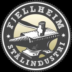 Fjellheim Stålindustri